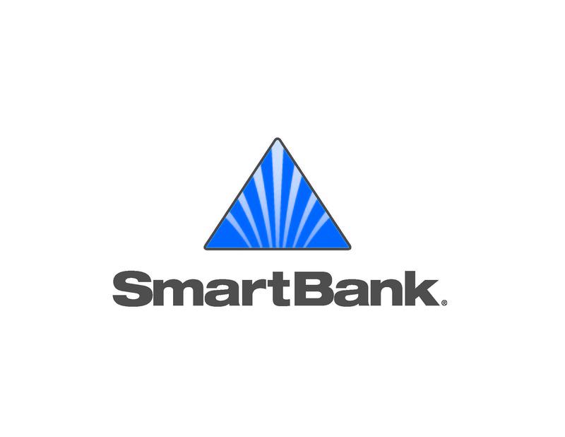 SmartBank