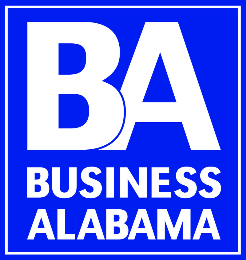 Business Alabama