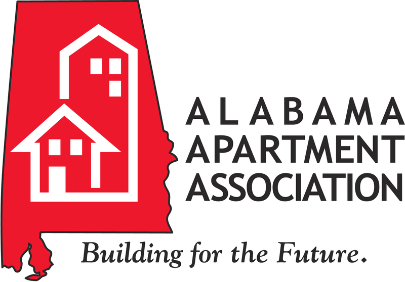 Alabama Apartment Association