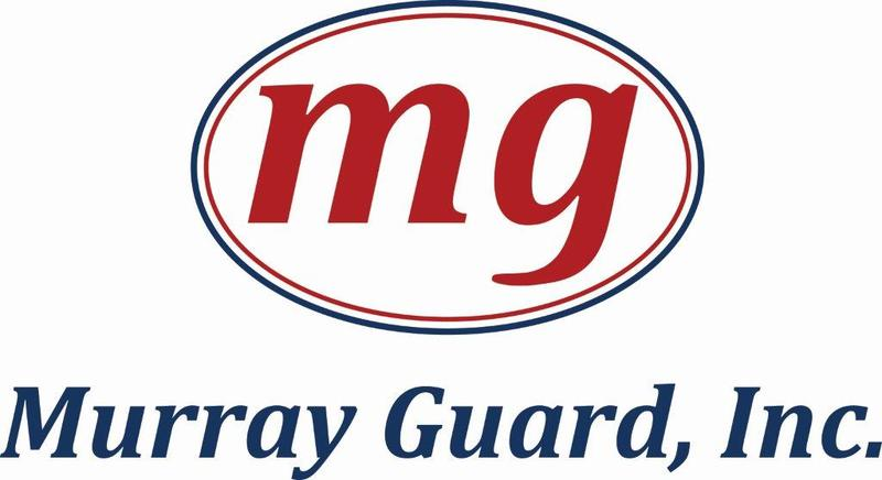 Murray Guard