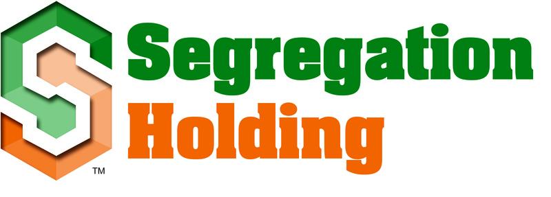 Segregatoion Holding