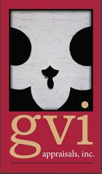 GVI Appraisals, Inc.