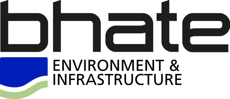 Bhate Environment & Infrastructure