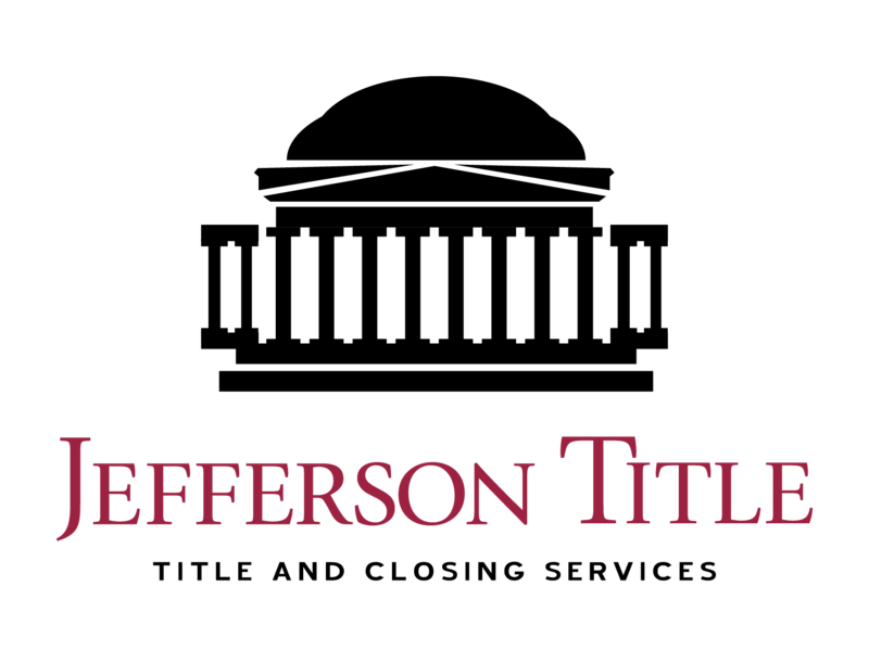 Jefferson Title Corporation