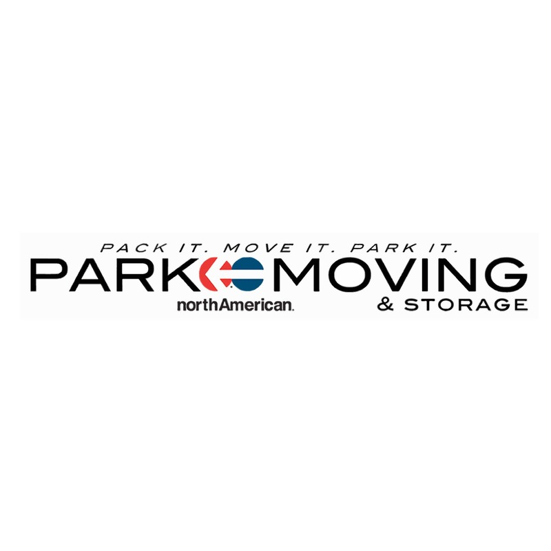 Park Moving & Storage