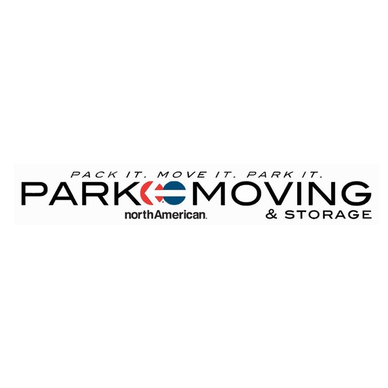 Park Moving & Storage