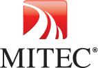MITEC