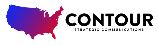 Contour Strategic Communications