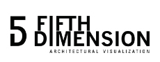 5th Dimension Architecture & Interiors