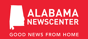 Alabama Newscenter