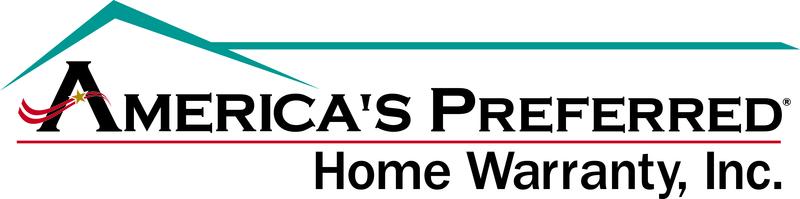 America's Preferred Home Warranty, Inc.