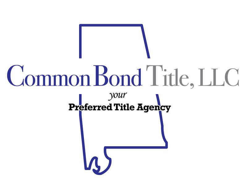 Common Bond Title