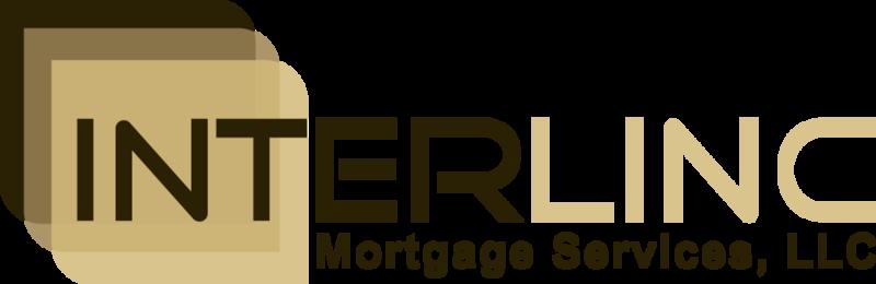 Interlinc Mortgage Services