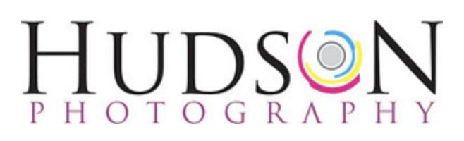 Hudson Photography