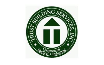 Trust Building Services