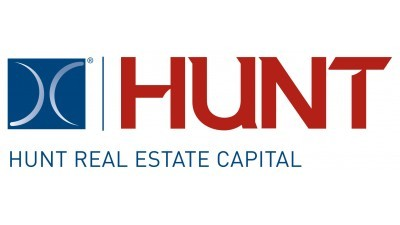 Hunt Real Estate Capital