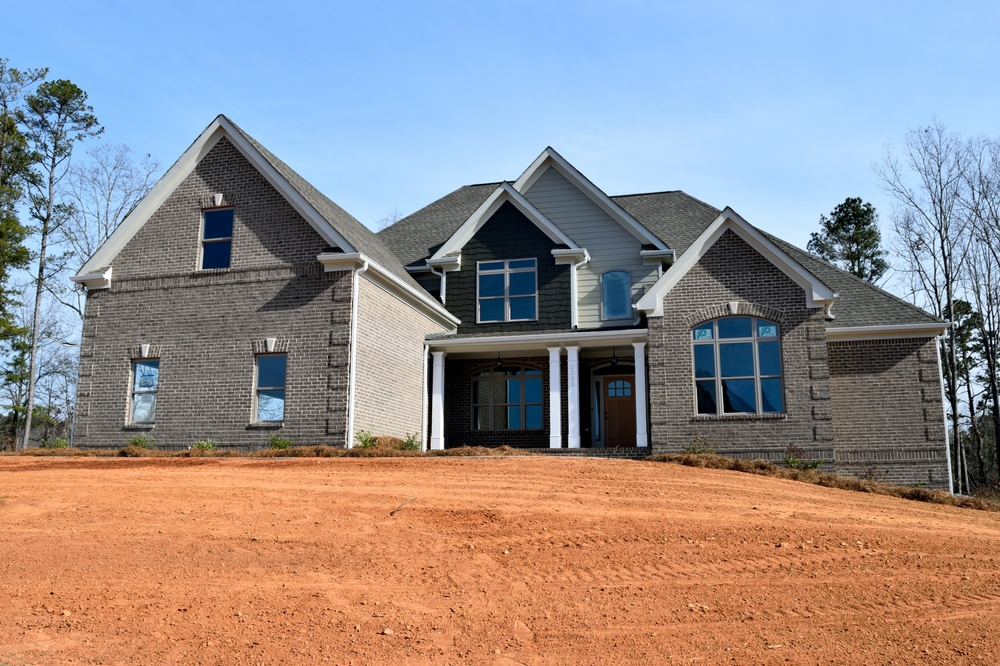 Alabama's Hottest Markets for New Construction