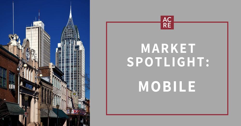Market Spotlight: Mobile