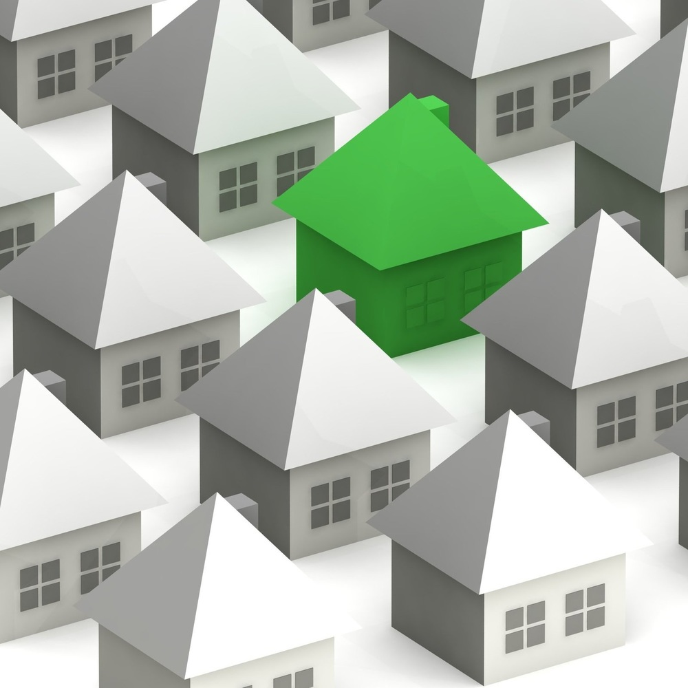 See how Coastal Alabama housing markets performed during October