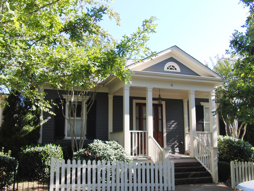 Alabama foreclosure inventory continues decline in December
