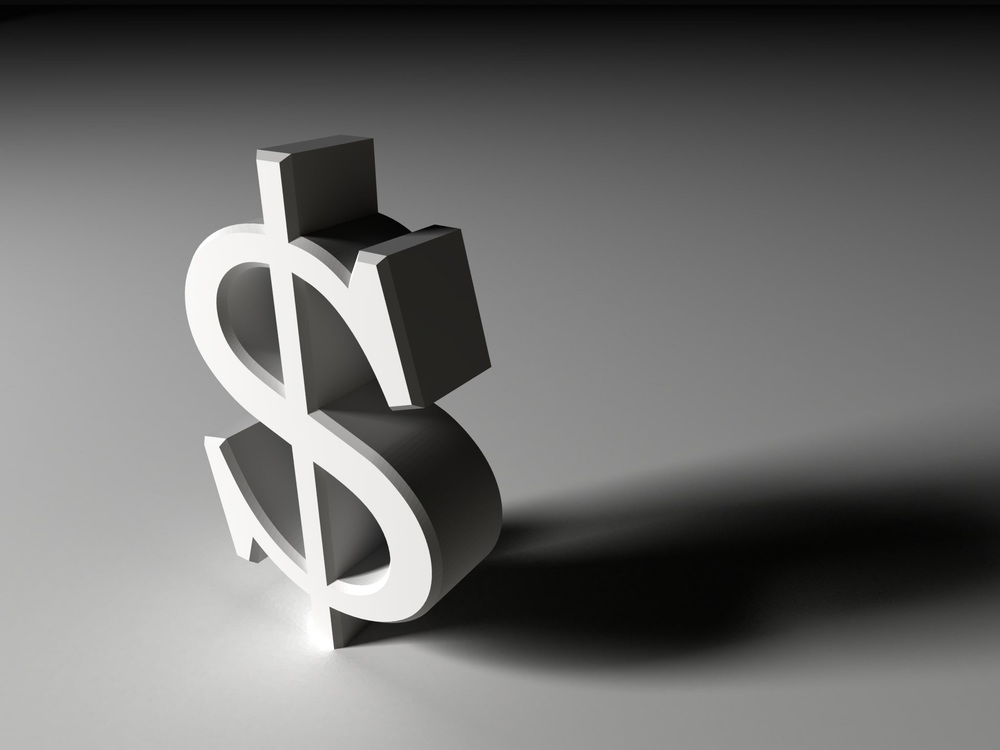 Rent-to-Revenue Ratio and why it's important to your business