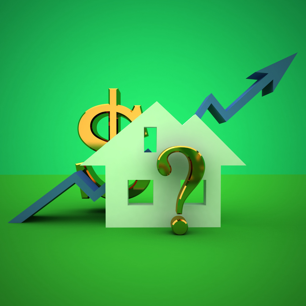 ACRE releases 2Q Real Estate Confidence Index