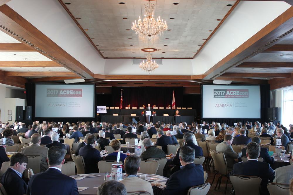 Atlanta mega agent says young Realtors can take advantage of technology