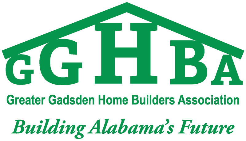 Gadsden Home Builder's Association