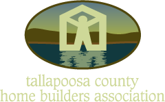 Tallapoosa Home Builder's Association