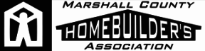 Marshall County Home Builder's Association