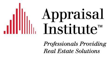 Appraisal Institute - Alabama Chapter Directory