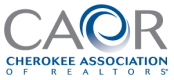 Cherokee County Association of Realtors