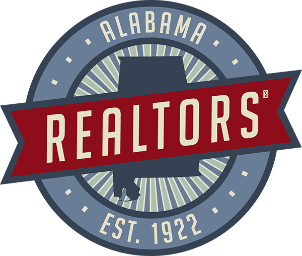 Gadsden Association of Realtors
