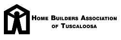 Home Builders Association of Tuscaloosa