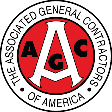 AGC - Economic Impact of Construction in Alabama
