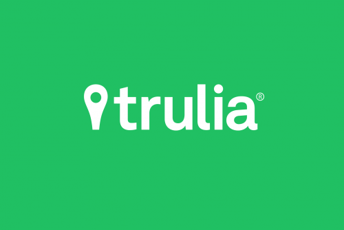 Trulia Local Market Overview