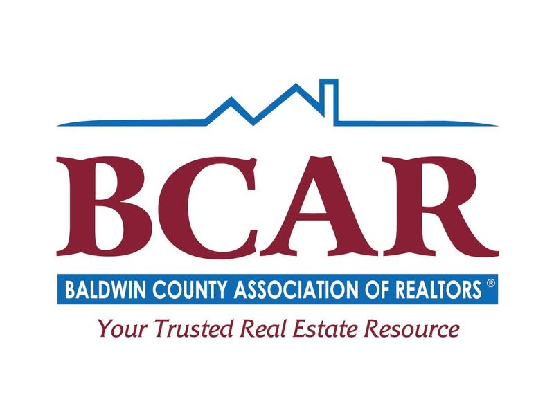 Baldwin County Association of REALTORS