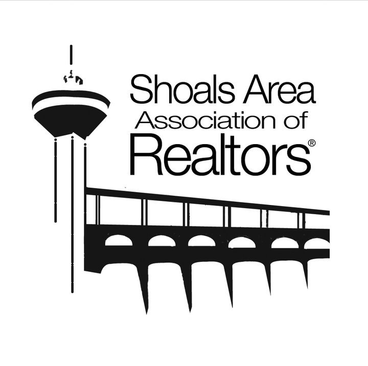 Shoals Area Association of REALTORS