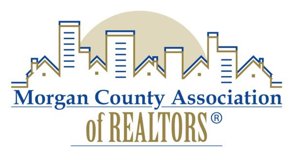 Morgan County Association of REALTORS