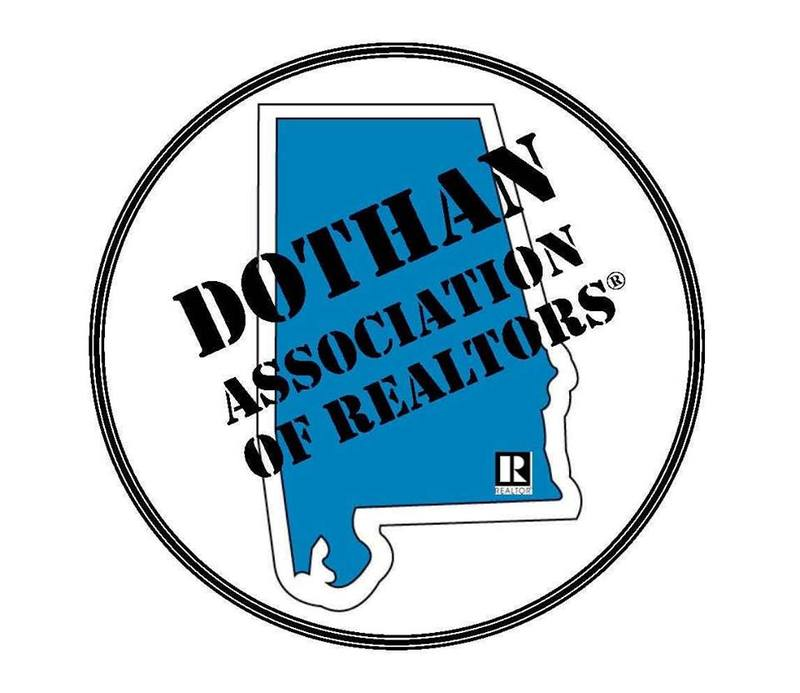 Dothan Association of REALTORS