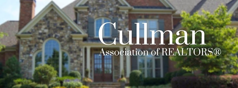 Cullman Association of REALTORS