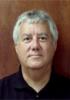 Gary L. Donegan