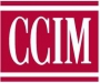 CCIM Institute - AL Chapter