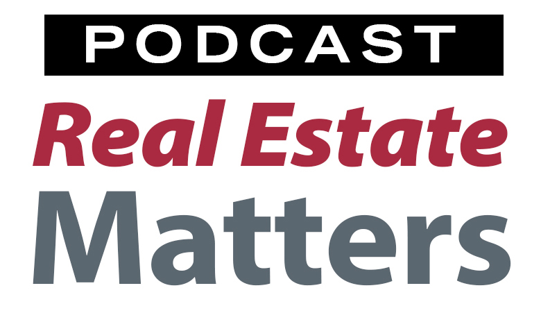 Real Estate Matters