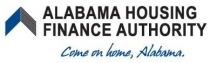 Alabama Housing Finance Authority