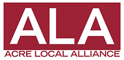 ACRE Local Alliance