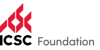 ICSC Foundation