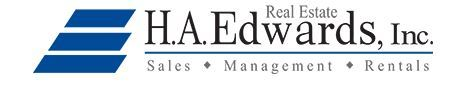 H.A. Edwards, Inc