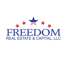 NALCOM freedom real estate session sponsor