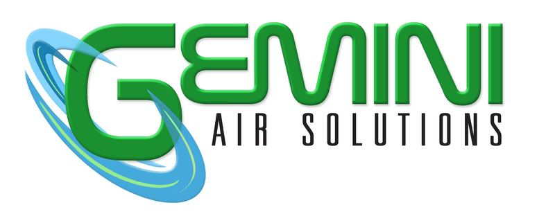 NALCOM exhibitor Gemini Air Solutions